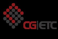 cgetc-logo